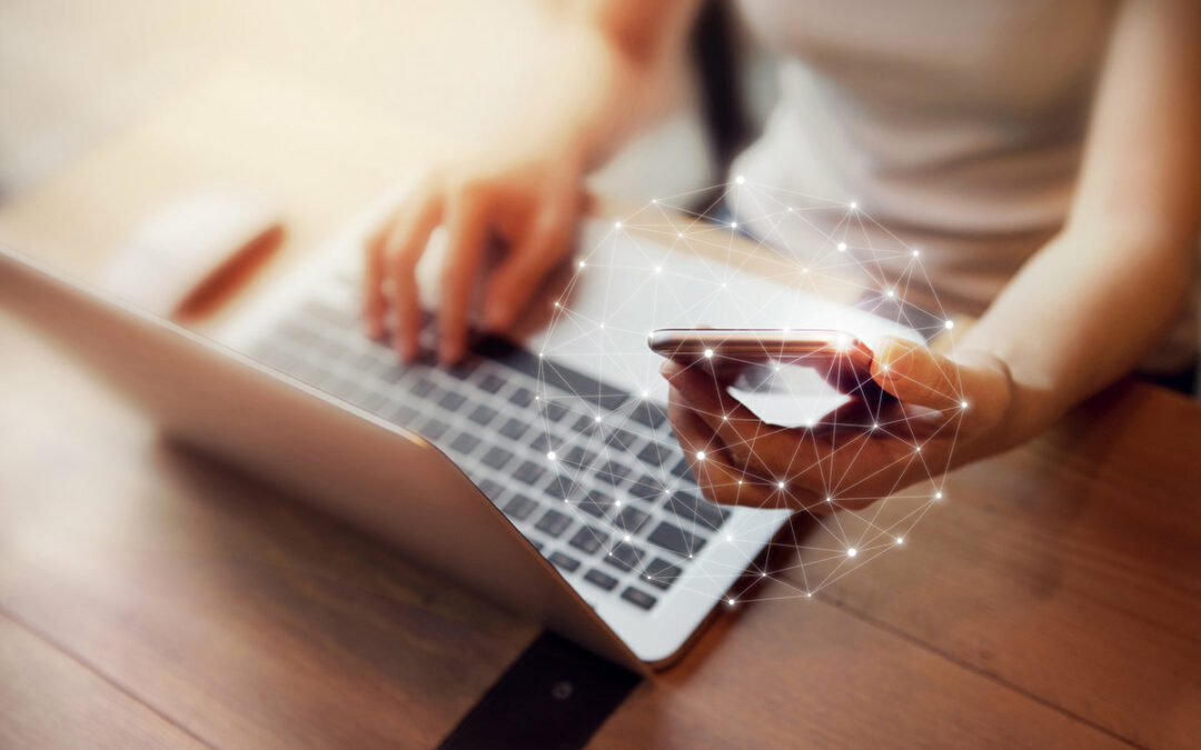 Six Essentials to Protect Endpoints from Data Breaches