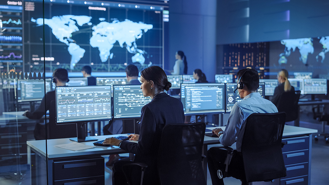 The Importance of Real-time Threat Intelligence