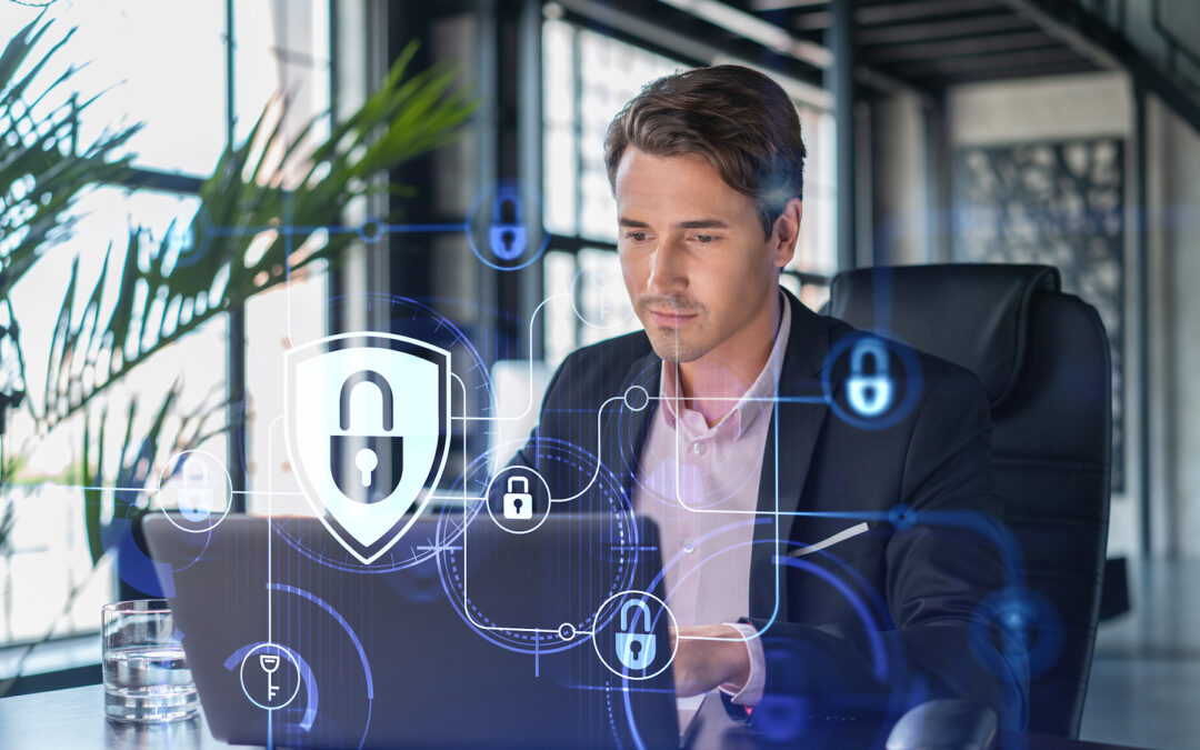 Magna5 – Enabling Businesses to Respond Quickly to Cyber Threats